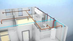 diy home fire sprinkler system home sprinkler system design standalone and multipurpose home fire sprinkler systems