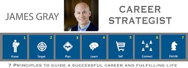 what is your value proposition james gray your personal james gray your personal career strategist