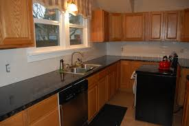 what type of paint for kitchen cabinetsPainting Kitchen Cabinets  DIY Projectaholic