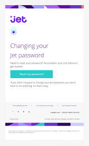 passwords template password reset really good emails