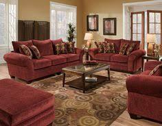 burgundy living room furniture burgundy furniture decorating ideas