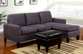Living Room Sets For Under 500 Useful Cheap Living Room Sets Under 500 Property For Your Interior