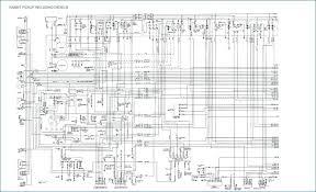 vw golf 5 wiring diagram golf wiring diagram wiring diagrams vw golf vw golf wiring diagram vw golf 5 wiring diagram golf wiring diagram wiring diagrams vw golf 5 radio wiring diagram