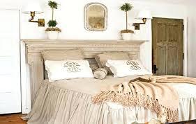 cottage bedroom design. Cottage Bedroom Design Beach House Decor Ideas