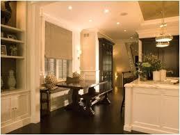 kitchen nook lighting. Breakfast Nook Lighting Ideas Kitchen Bench Pendant Light Over Sink Table Modern