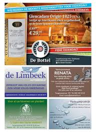 Rond T Hofke Mei 2017 Pages 1 44 Text Version Fliphtml5
