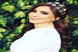 Image result for النجمة اللبنانية إليسا: sexy
