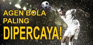 Image result for agen bola