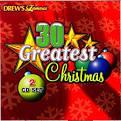 30 Greatest Christmas