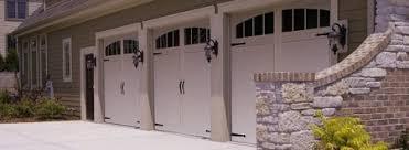 o brien garage doorsGarage Door Services Norfolk VA  OBrien Garage Doors  Norfolk