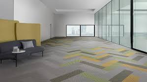 desso essentials carpet tile