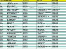 Wbs Chart Pro 4 9 Keygen Wbs Chart Pro Crack Serial