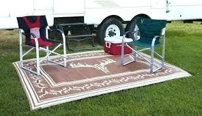 rv outdoor rug amazing patio mats or patio mat foot guide trophy outdoor mat awning patio rv outdoor rug