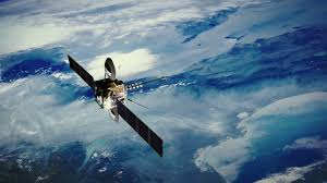 essay on pollution in satellites  essay on pollution in satellites