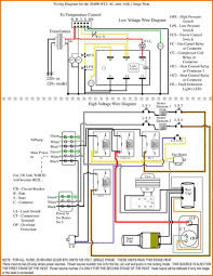 Buck Boost Transformer Installation Sheet together with  likewise Buck Boost Transformer Single Phase Wiring Diagram   Diagram further  together with Open Delta Buck Boost Connections in addition Square D Buck Boost Transformer Wiring Diagram   Diagram furthermore  together with Buck Boost Transformer 208 to 230 Wiring Diagram S le   Electrical as well Buck Transformer Wiring Diagram In Addition To Acme Buck Boost besides  in addition . on buck transformer wiring diagram