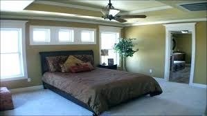 turning your living room into a bedroom turn garage into living space how to turn a