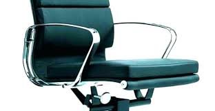 most comfortable computer chair. Most Comfortable Computer Chair R