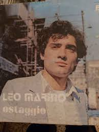 Leo Marino | Discography | Discogs