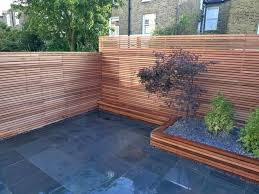 launching backyard fencing ideas fence designs secure