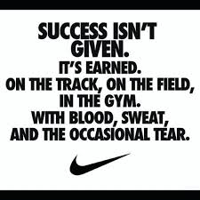 Inspirational Soccer Quotes Inspiration Inspirational Soccer Quotes Quotes Of Life