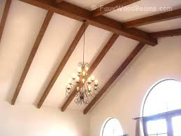 Vaulted ceiling wood beams Faux Beams Vaulted Ceiling Wood Beams Cathedral Ceiling Wood Beams Sue Design Vaulted Ceilings White Or Lorikennedyco Vaulted Ceiling Wood Beams Cathedral Ceiling Wood Beams Sue Design