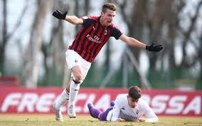 DIRETTA NAPOLI MILAN PRIMAVERA/ Risultato finale 0-1 ...