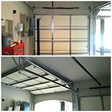 electric garage door opener installation install automatic garage door opener large size of door door opener electric garage door opener installation