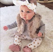 Baby Clothes Websites Impressive Baby Clothes Websites Fascinating Old Navy One Piece Bodysuit And