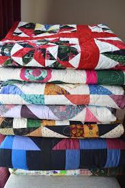 Sew Many Quilts - Too Little Time: The Gift of Comfort From Oz ... & The Gift of Comfort From Oz Comfort Quilts. Adamdwight.com