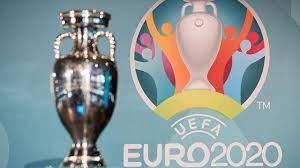 EURO 2020 finalin adı belli oldu! İtalya-İngiltere maçı ne zaman? Hangi  kanalda?