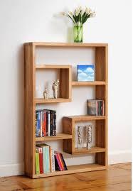 decorating furniture ideas. oak bookshelf ideas decorating image id 30162 giesendesign furniture