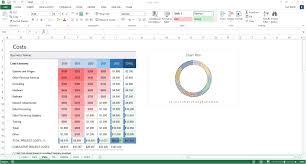 Word Spreadsheet Templates Business Plan Spreadsheet Template Business Plan Templates 40 Page