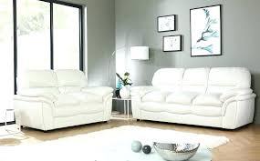 cream leather couch cream sofa set captivating cream leather couch leather sofa sets cream leather corner cream leather couch