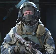 Dmitry Bale | Call of Duty Wiki | FANDOM powered by Wikia