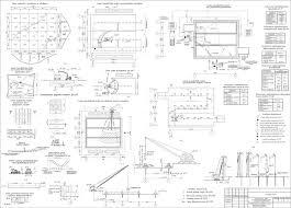 Технологическая карта на производство земляных работ и устройство  Технологическая карта на производство земляных работ и устройство фундаментов