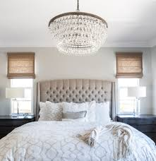 white bedroom chandelier.  White Bedrooms With White Bedroom Chandelier D