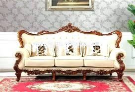 full size of classic sofa set turkey 3d model free india sofas for furniture
