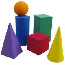 http://www.primerodecarlos.com/SEGUNDO_PRIMARIA/marzo/Unidad5/actividades/actividades_una_a_una/mates/aprende_prismas_piramides.swf