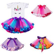 <b>Комплекты детской одежды</b> для девочек, лето 2019, новая мода ...