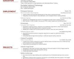 100 Respite Worker Resume Special Needs Caregiver Sample