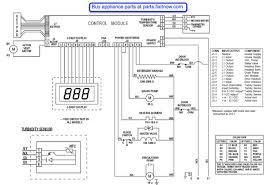 ge stove wiring diagram wiring diagram schematics baudetails info ge triton xl dishwasher wiring diagram fixitnow com samurai