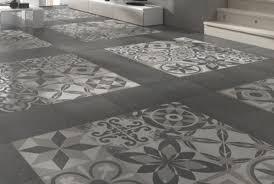 elegant vintage tile flooring bathroom floor incredible retro design inside amazing idea with rectangular white brick in 32 kitchen pattern wood vinyl style