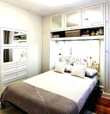bedroom furniture for small rooms improbable fitted bedroom design home ideas built fitted wardrobes for small