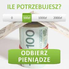 Chwilówka Przez Internet - Pożyczki w 15 Minut dla Każdego »