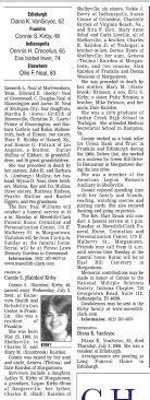 connie rairdon obituary July 2008 - Newspapers.com