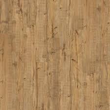 shaw on demand 8 piece 6 in x 48 in paradigm luxury loose lay vinyl plank flooring