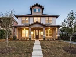 Texas Custom Home Builders Floor Plans Heritage Homes Floor