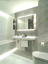 modern bathroom lighting ideas. Bathroom Lighting Contemporary Modern Ideas