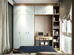 bedroom design for small space. Bedroom Designs Small Spaces Room Design Furniture Gorgeous F . For Space
