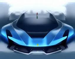 5 fotos de autos ferraris espectaculares fotos de autos bajar las nuevas fotos de autos ferrari para cambiar la fotos de autos ferrari nuevos modelos univision autos imagenes de inuyasha para descargar descargar imagenes de carros ferraris. 130 Ideias De Ferrari Carros Carros De Luxo Super Carros